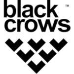 black_crows_logo