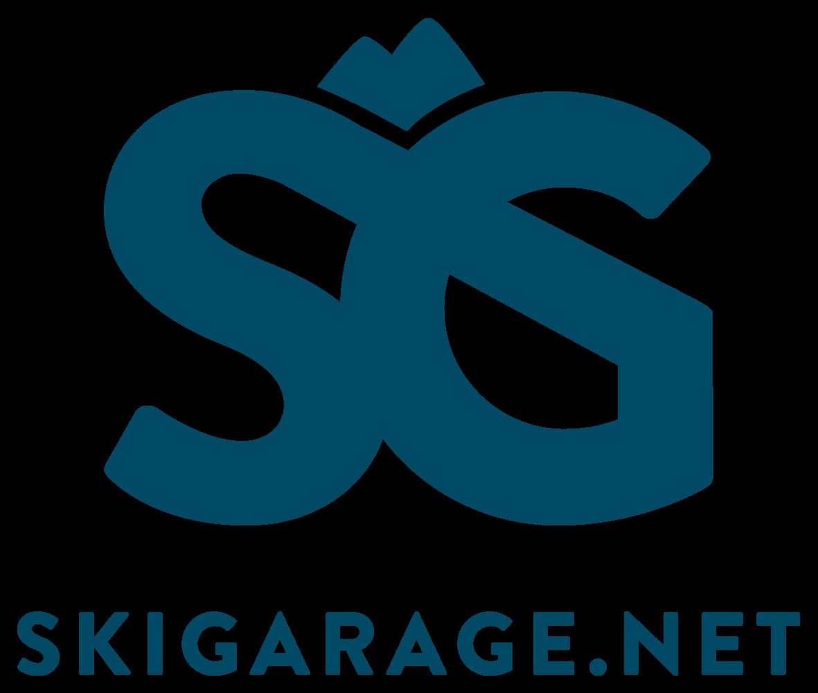 Skigarage.net
