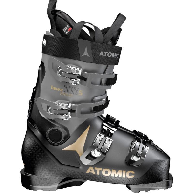 Atomic Hawx Prime 105S W
