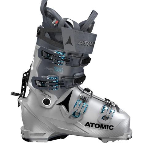 Atomic Hawx Prime XTD 120