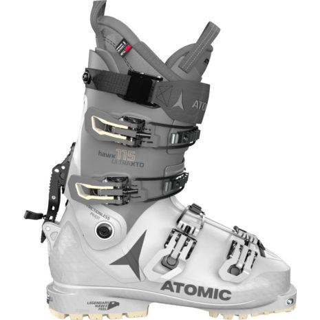 Atomic Hawx Ulra XTD 115 W