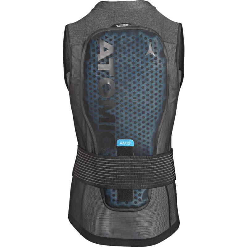 Atomic Live Shield Vest Amid M