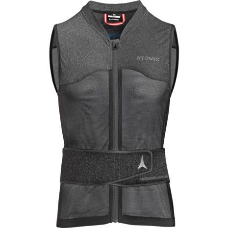 Atomic-live-shield-vest-amid-m