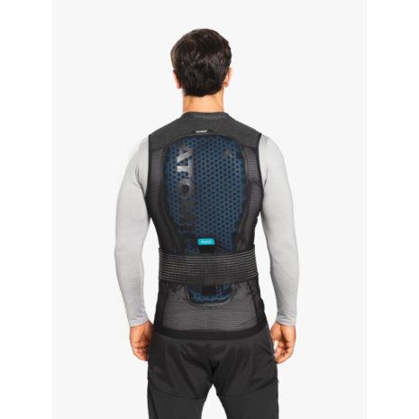 Atomic-live-shield-vest-amid-m-back