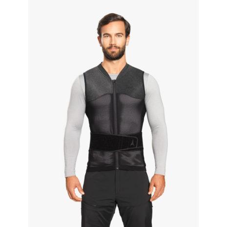 Atomic-live-shield-vest-amid-m-front