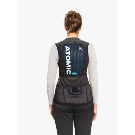 Atomic-live-shield-vest-amid-w-back