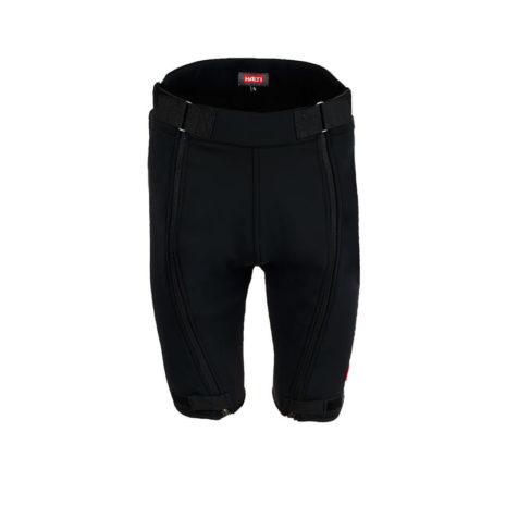 Halti Club Cover JR Shorts