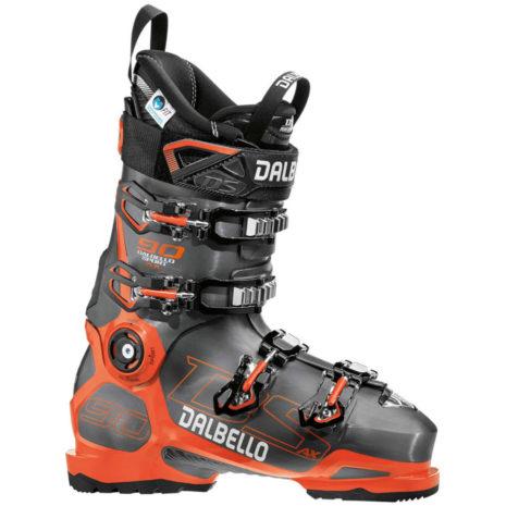 Dalbello DS AX 90 2020 laskettelumonot