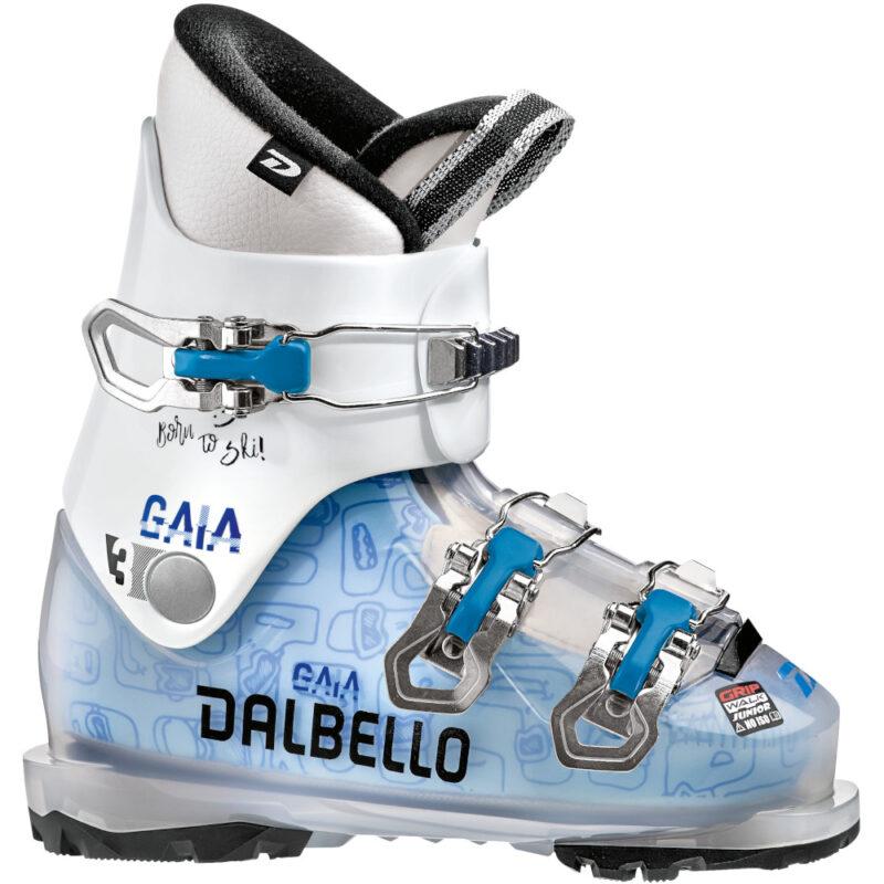 Dalbello Gaia 3.0