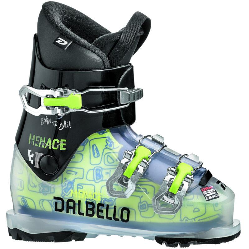 Dalbello Menace 3