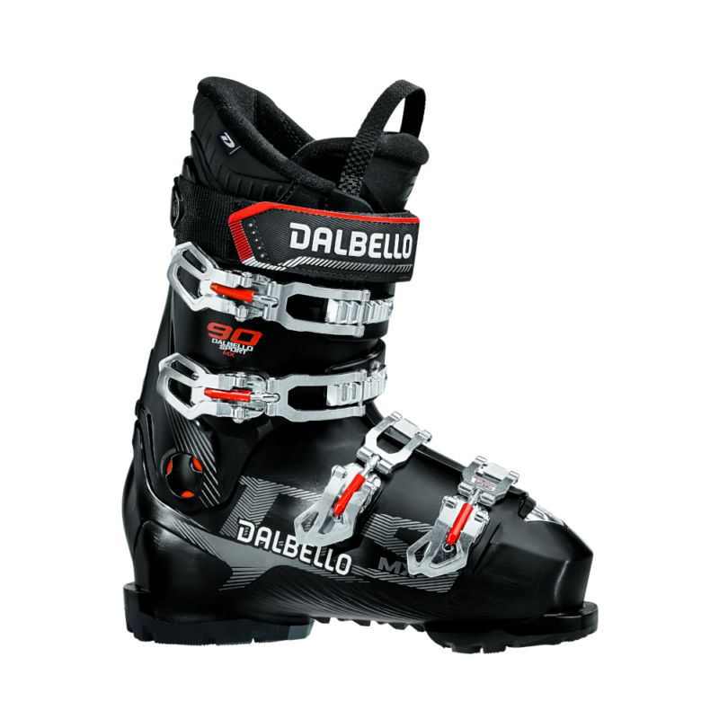 Dalbello DS MX 90 laskettelumonot