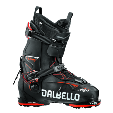 Dalbello Lupo Air 130 2020 laskettelumonot