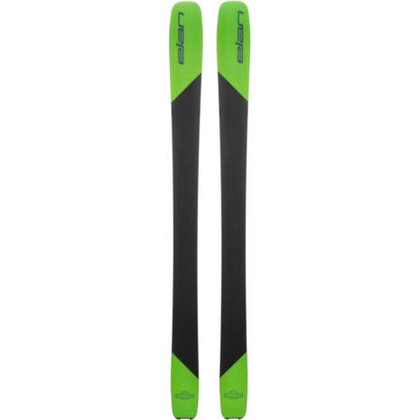 Elan-ripstick-106-black-edition-base