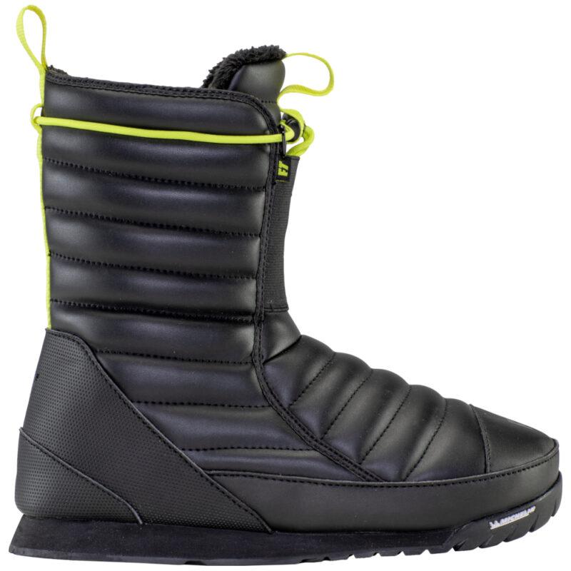Fulltilt Apres Boots 2.0 Black 2021