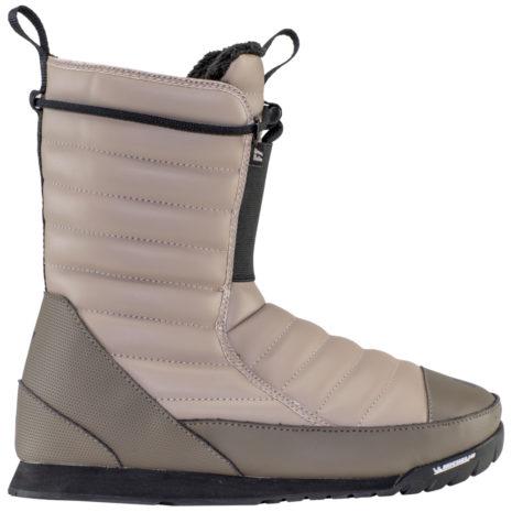 Fulltil Apres Boots 2.0 Tan 2021