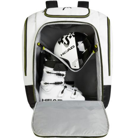 Head-racing-backpack-l-open