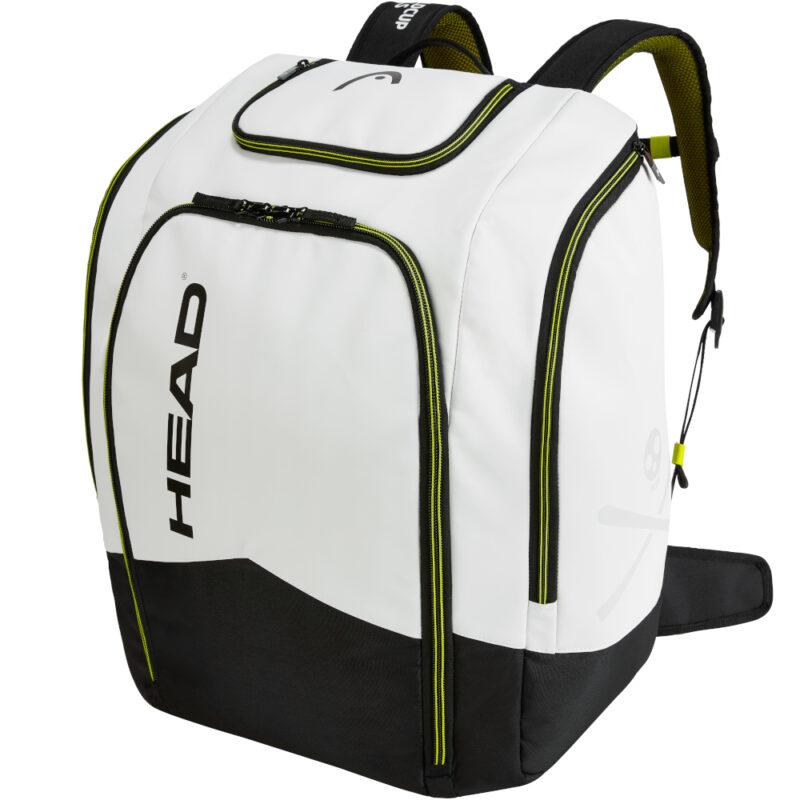 Head Racing Backpack S