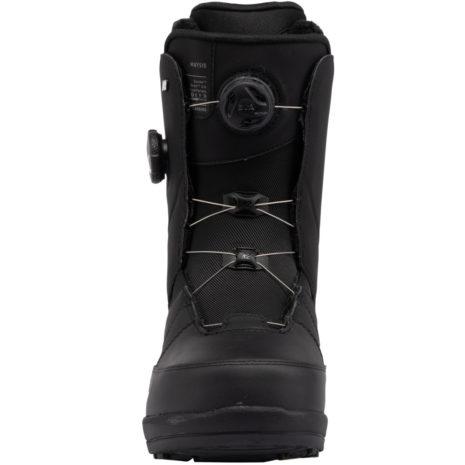 K2-maysis-black-front