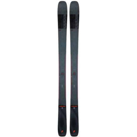K2 Mindbender 99 ti 2021 skis