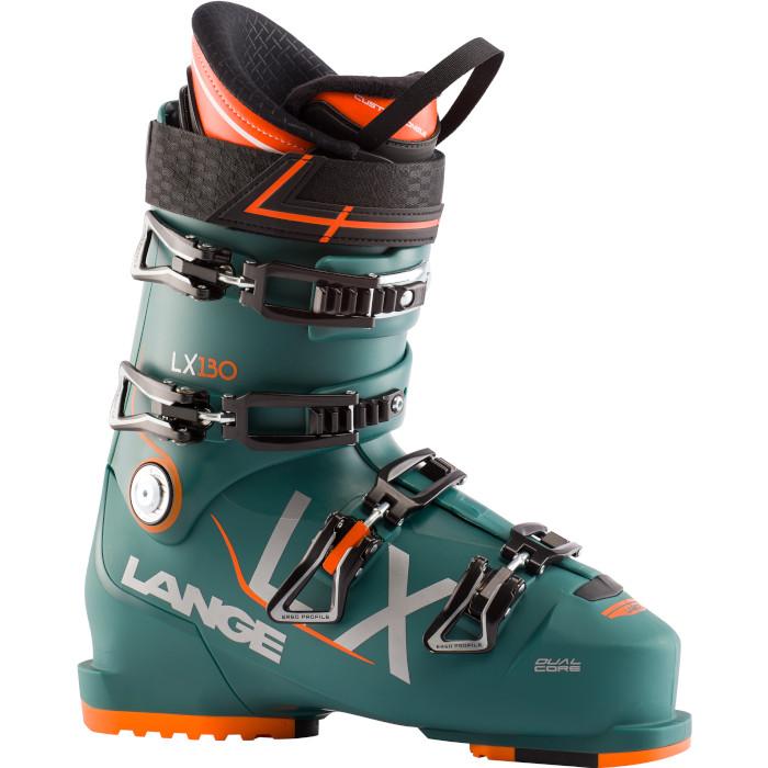 Lange LX 130