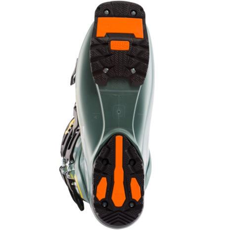 Lange RX 110 back sole