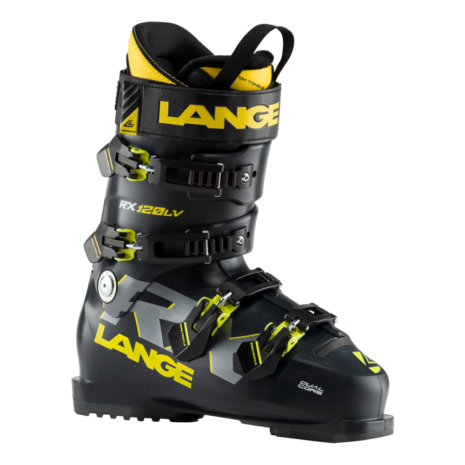 Lange RX 120 LV