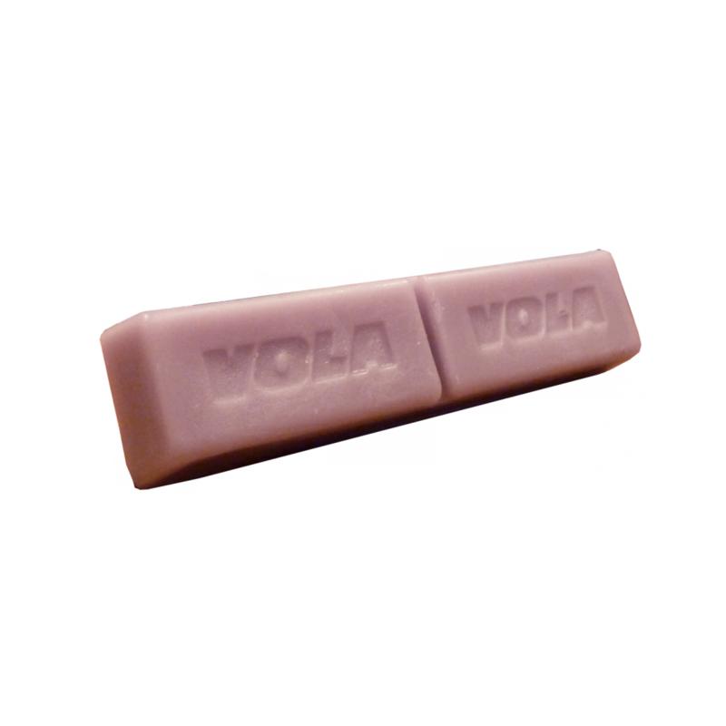 VOLA MX901 HARJOITUS/ POHJUSTUSVOIDE 500G
