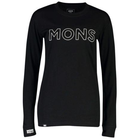 Mons-Royale-yotei-bf-tech-ls-W-black