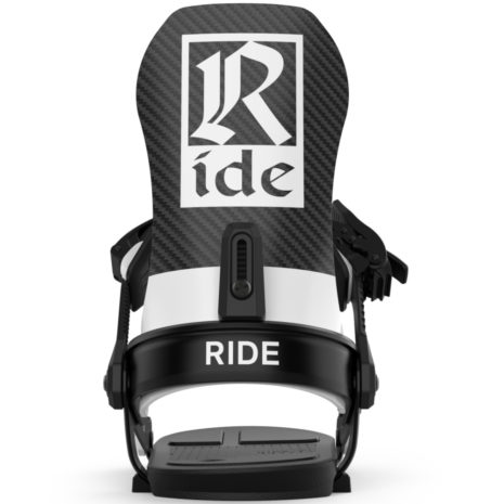 Ride-binding-A-10-black-back