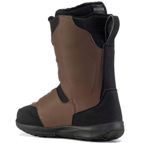 Ride-boot-lasso-brown-back