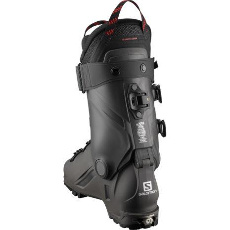 Salomon-shift-pro-120-4
