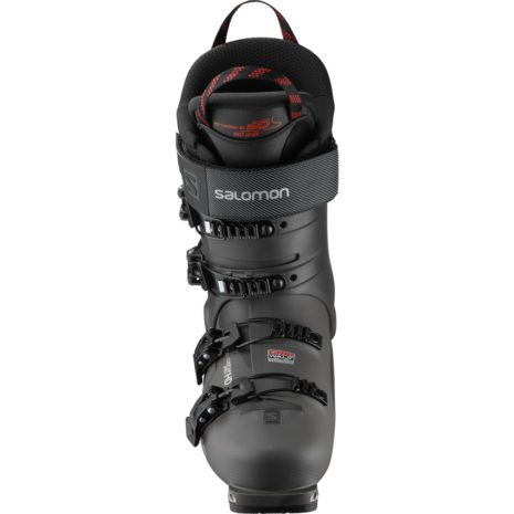 Salomon-shift-pro-120-5