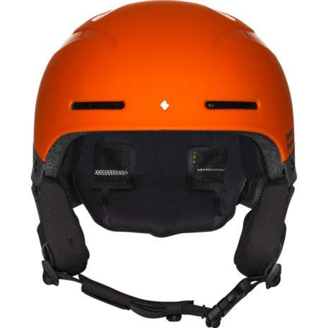 Sweet-protection-blaster-II-mips-helmet-JR-flame-orange-1