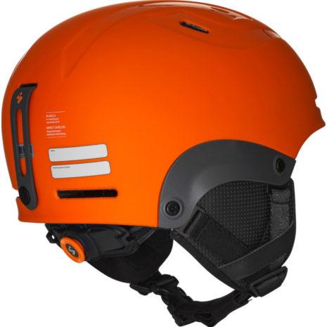 Sweet-protection-blaster-II-mips-helmet-JR-flame-orange-2