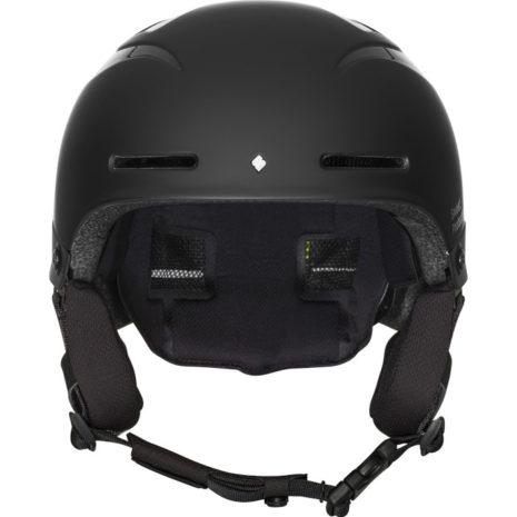 Sweet-protection-blaster-II-mips-helmet-dirt-black-1