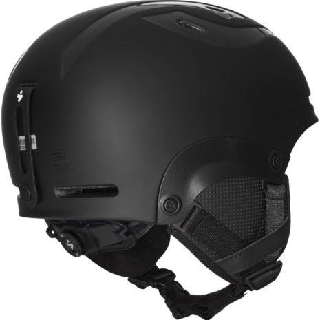 Sweet-protection-blaster-II-mips-helmet-dirt-black-2