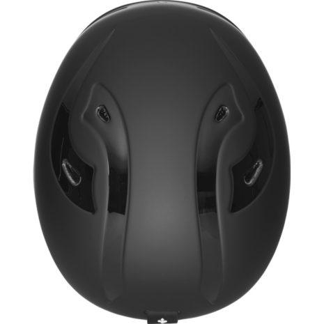 Sweet-protection-blaster-II-mips-helmet-dirt-black-3
