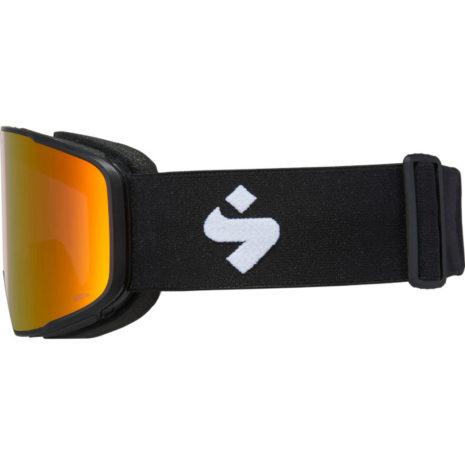 Sweet-protection-boondock-rig-reflect-black-orange-2