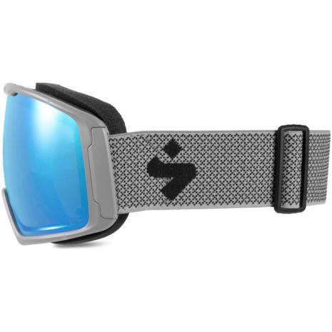 Sweet-protection-clockwork-max-rig-reflect-rig-aquamarine-nardo-gray-1