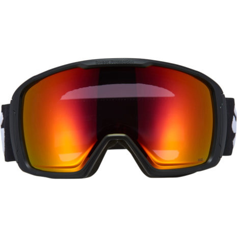 Sweet-protection-clockwork-rig-reflect-bli-black-orange-1