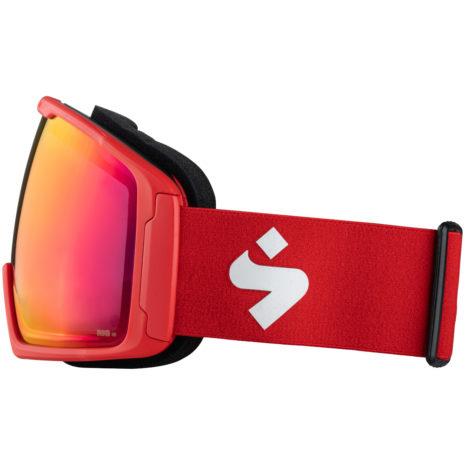 Sweet-protection-clockwork-wc-max-rig-reflect-bli-rig-bixbite-red-1