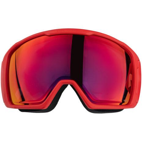 Sweet-protection-clockwork-wc-max-rig-reflect-bli-rig-bixbite-red