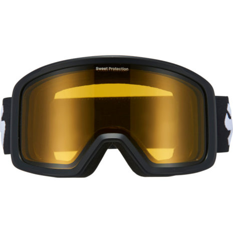 Sweet-protection-firewall-rig-reflect-black-yellow-1