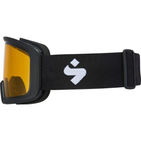 Sweet-protection-firewall-rig-reflect-black-yellow-2