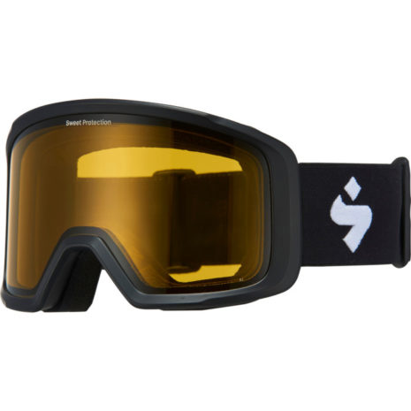 Sweet Protection Firewall yellow