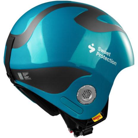 Sweet-protection-volata-gloss-aquamarine-2