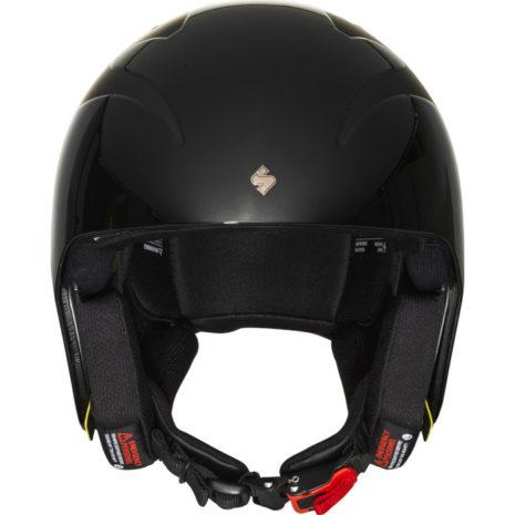 Sweet-protection-volata-mips-helmet-glossy-black-1