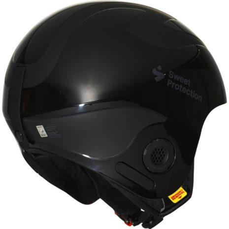 Sweet-protection-volata-mips-helmet-glossy-black-2