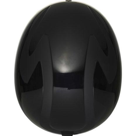 Sweet-protection-volata-mips-helmet-glossy-black-3