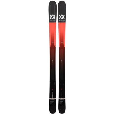 Völkl M5 Mantra 2021 skis